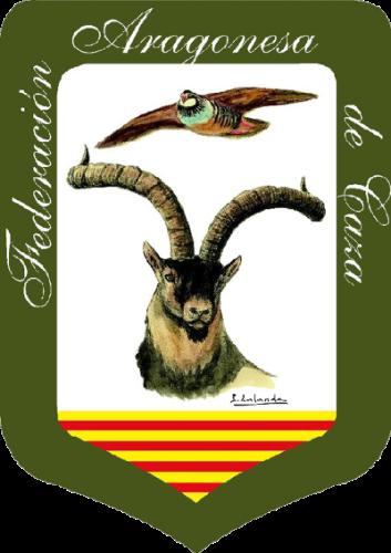 Federación Aragonesa de Caza