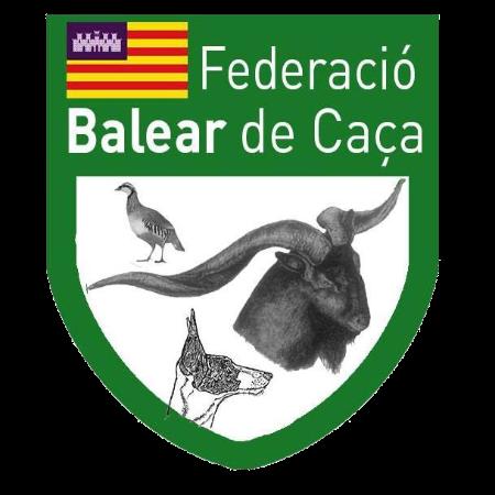 Federación Balear de Caza