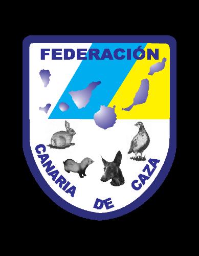 Federación Canaria de Caza