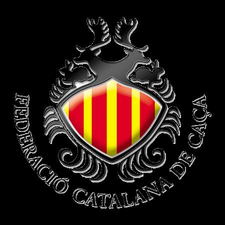 Federación Catalana de Caza