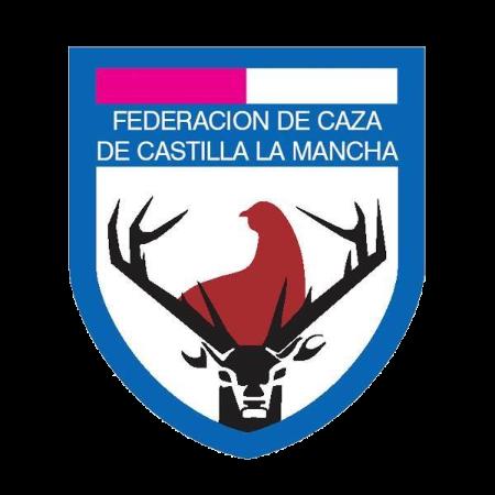 Federación de Caza de Castilla la Mancha