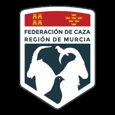 Federación de Caza de la Región de Murcia