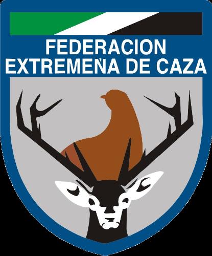 Federación Extremeña de Caza