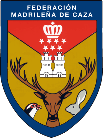 Federación Madrileña de Caza