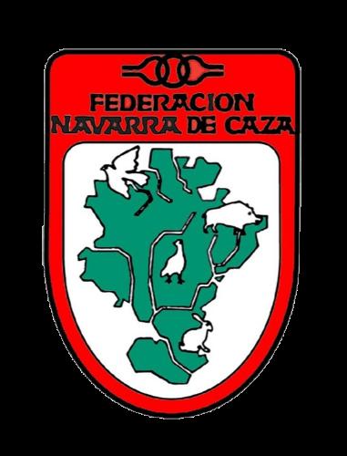 Federación Navarra de Caza