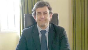 José María Mancheño, nuevo Presidente de Mutuasport
