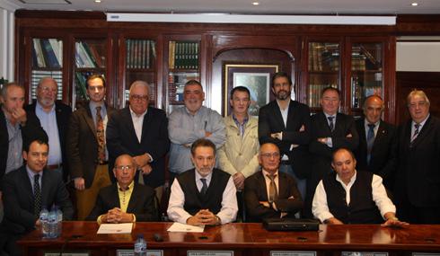 La RFEC inicia un nuevo proceso electoral