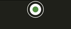 Mutuasport amplía y mejora las coberturas de sus seguros de caza a partir de octubre 2013