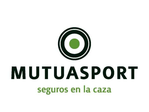 MUTUASPORT apoya la manifestación en defensa de la rehala y la montería española del próximo sábado