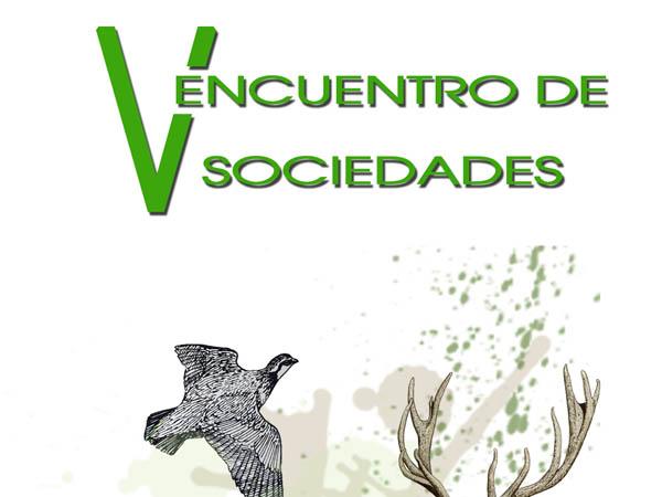 Mutuasport, en el V Encuentro de Sociedades de Extremadura