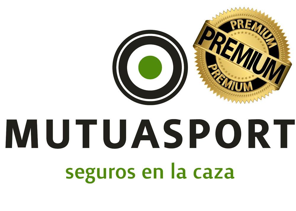 Mutuasport incorpora a su campaña comercial 2015 el nuevo seguro PREMIUM con las mayores coberturas del mercado