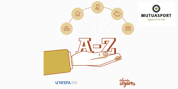 Mutuasport se suma a la Guía de Buenas prácticas de UNESPA en la información de productos