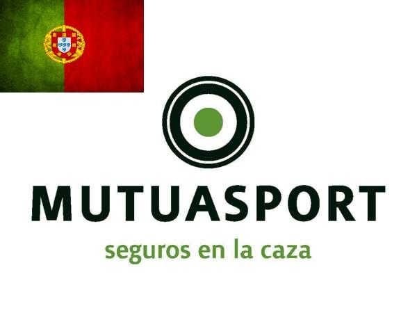 Para cazar en Portugal, contrata nuestras pólizas con cobertura en el país luso