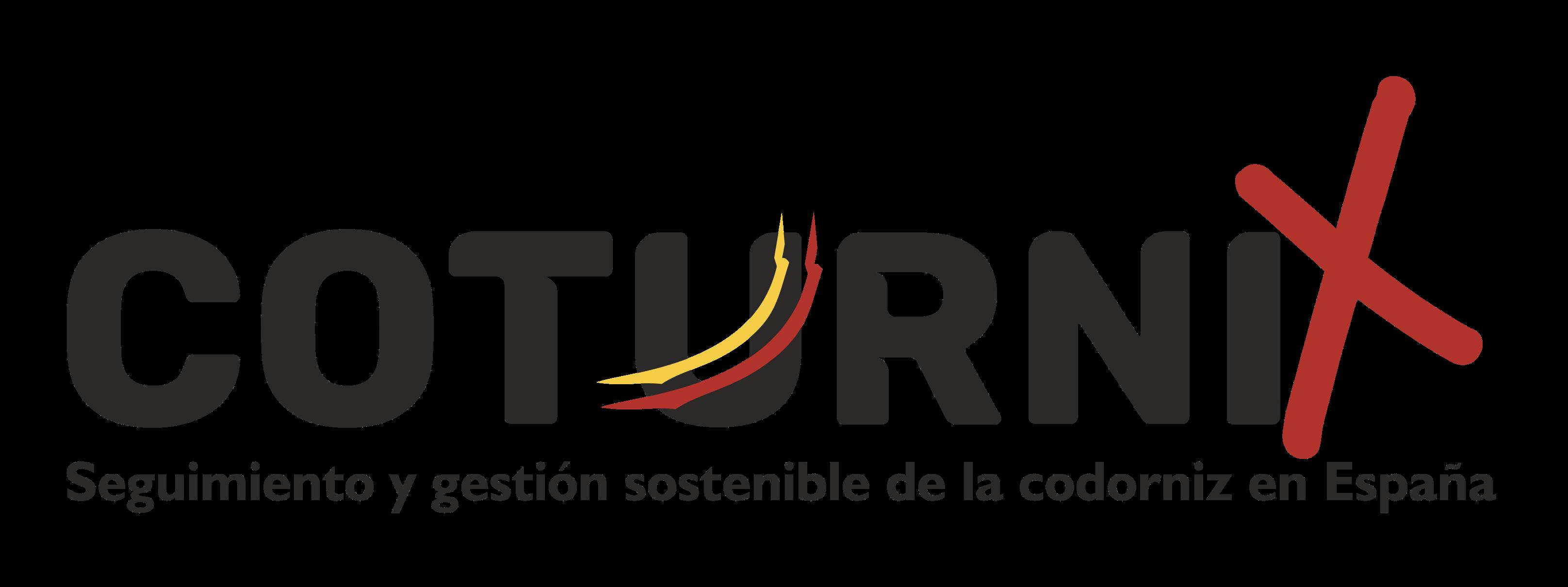 Seguimiento y Gestión Sostenible de la Codorniz en España