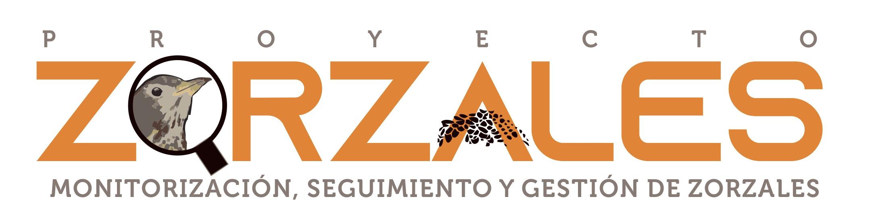 Monitorización, Seguimiento y Gestión de Zorzales en España