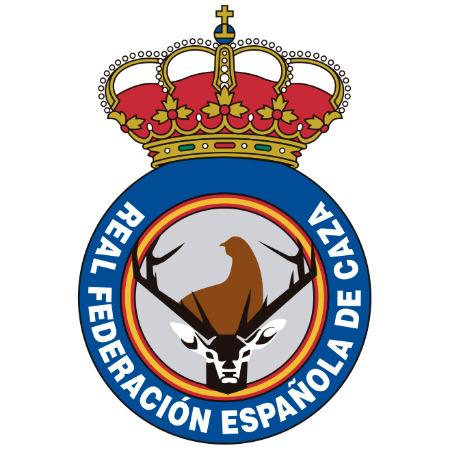 Real Federación Española de Caza